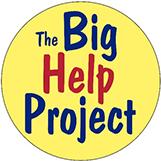 Big Help Project