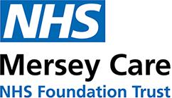 NHS Mersey Care