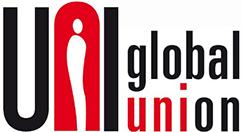 Uniglobal Union